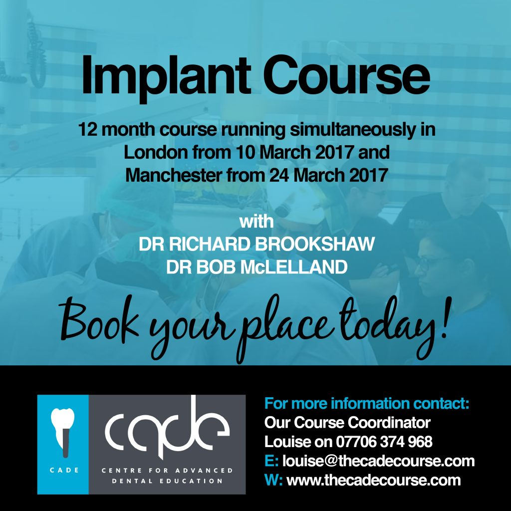 Implant_course