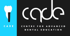 Centre for Advanced Dental Education