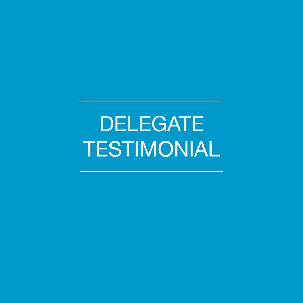 delegate_testimonial
